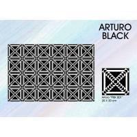 Arturo Black