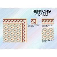 Hupkiong Cream
