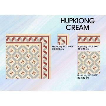 Hup Kiong Cream