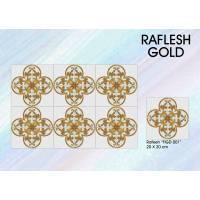 Raffles Gold