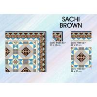 Sachi Brown