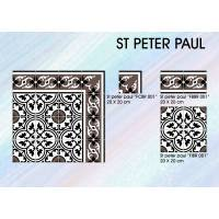 St Peter Paul