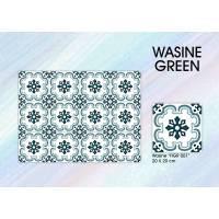 Wasinee Green