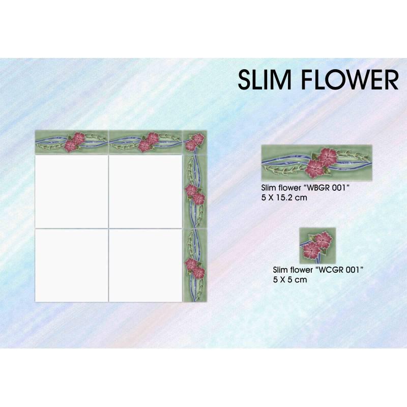 Sun Flower Slim