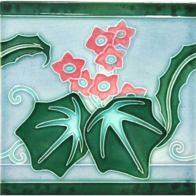 Original Peranakan Wall Tiles 13
