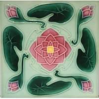 Original Peranakan Wall Tiles 18