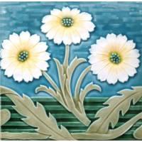 Original Peranakan Wall Tiles 33