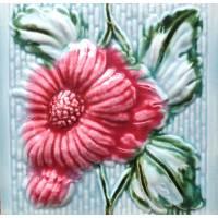 Original Peranakan Wall Tiles 34