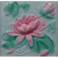Original Peranakan Wall Tiles 41