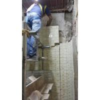 Restorations 9