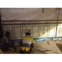 Restorations 12