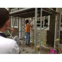 Restorations 20