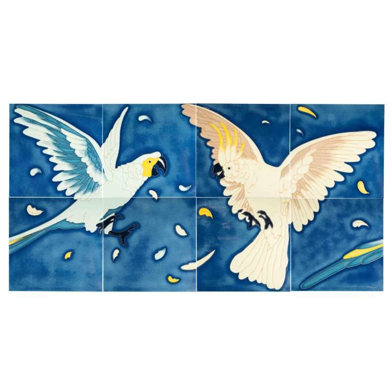 Cuckoo Panel