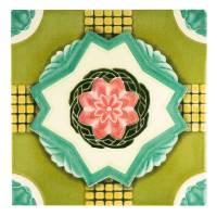 Four Rose Green