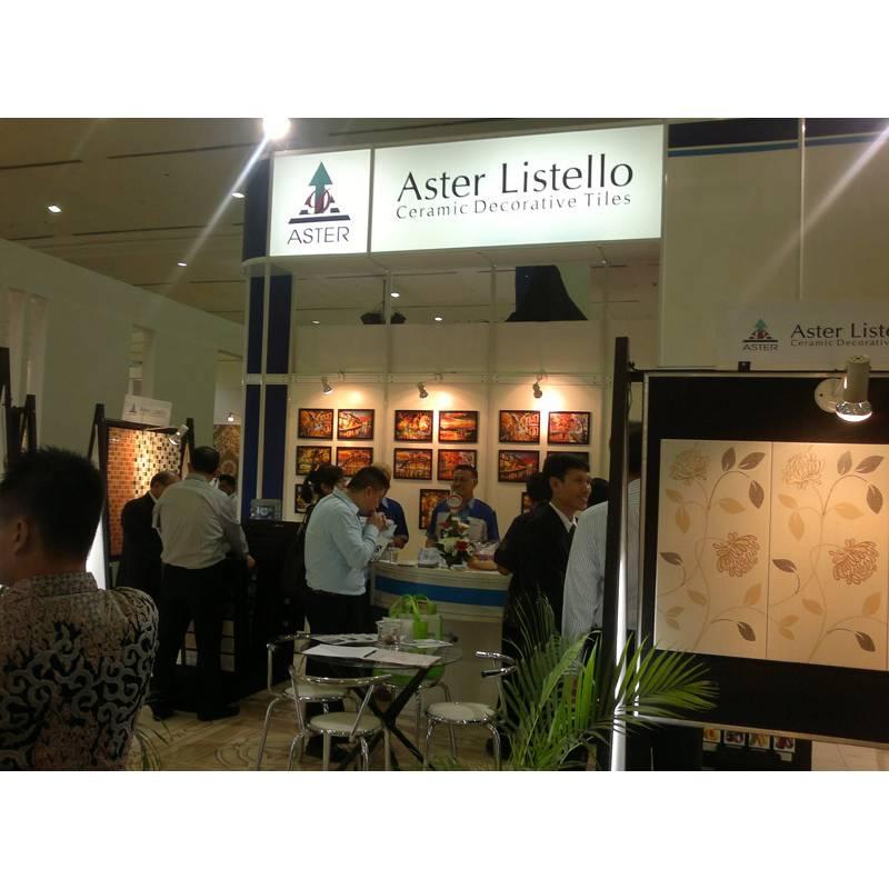 Exhibition 12