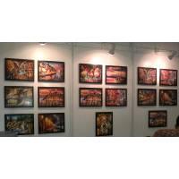 Exhibition 15