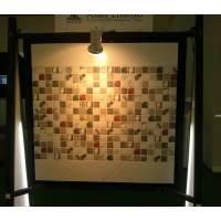 Exhibition 20
