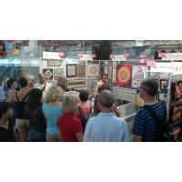Exhibition 24